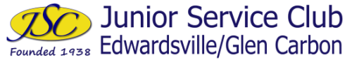 Junior Service Club of Edwardsville  Glen Carbon